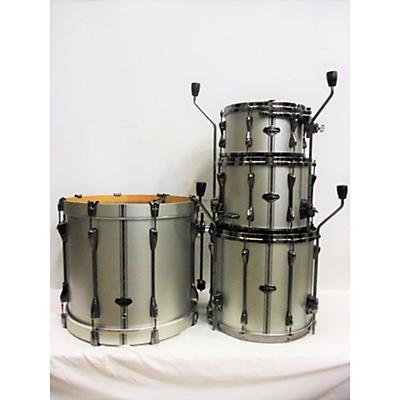 TAMA SUPERSTAR HYPERDRIVE DUO Drum Kit