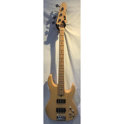 ESP SURVEYOR STANDARD Electric Bass Guitar