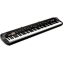 SV-1 88-Key Stage Vintage Piano Black