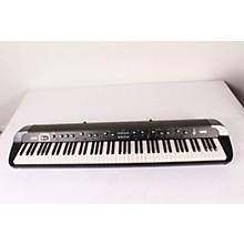 Open BoxKorg SV-1 88-Key Stage Vintage Piano