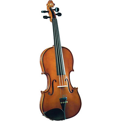 Cremona SV-130 Violin Outfit