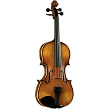 Cremona SV-200 Premier Student Violin Outfit