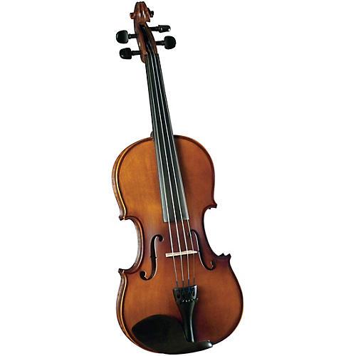 Cremona SV-225 Premier Student Violin Outfit 4/4