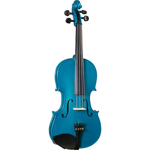 Cremona SV-75 4/4  Violin Outfit