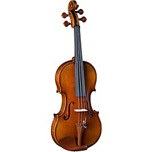 Open BoxCremona SV-800 Series Violin Outfit