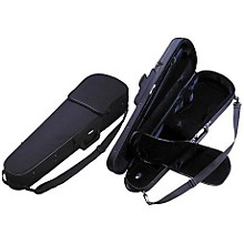 Yamaha SV-LTCASE Silent Electric Violin Case