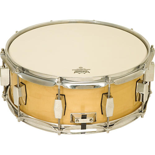 Grover Pro SV Series Concert Snare Drum