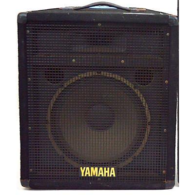 Yamaha SV12 Unpowered Speaker