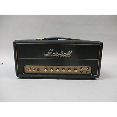 Marshall SV20H MK II Tube Guitar Amp Head