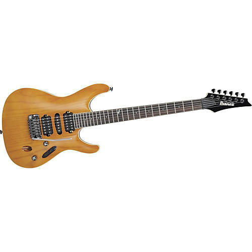 Ibanez SV5470 Electric Guitar