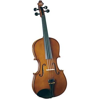 Cremona SVA-100 Premier Novice Viola Outfit