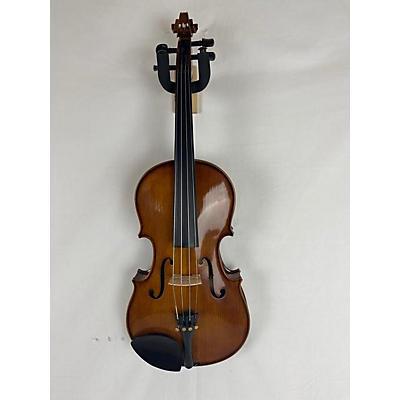 Cremona SVA-175 Acoustic Viola