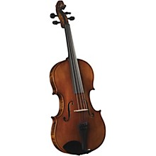 Cremona SVA-500 Premier Artist Viola Outfit