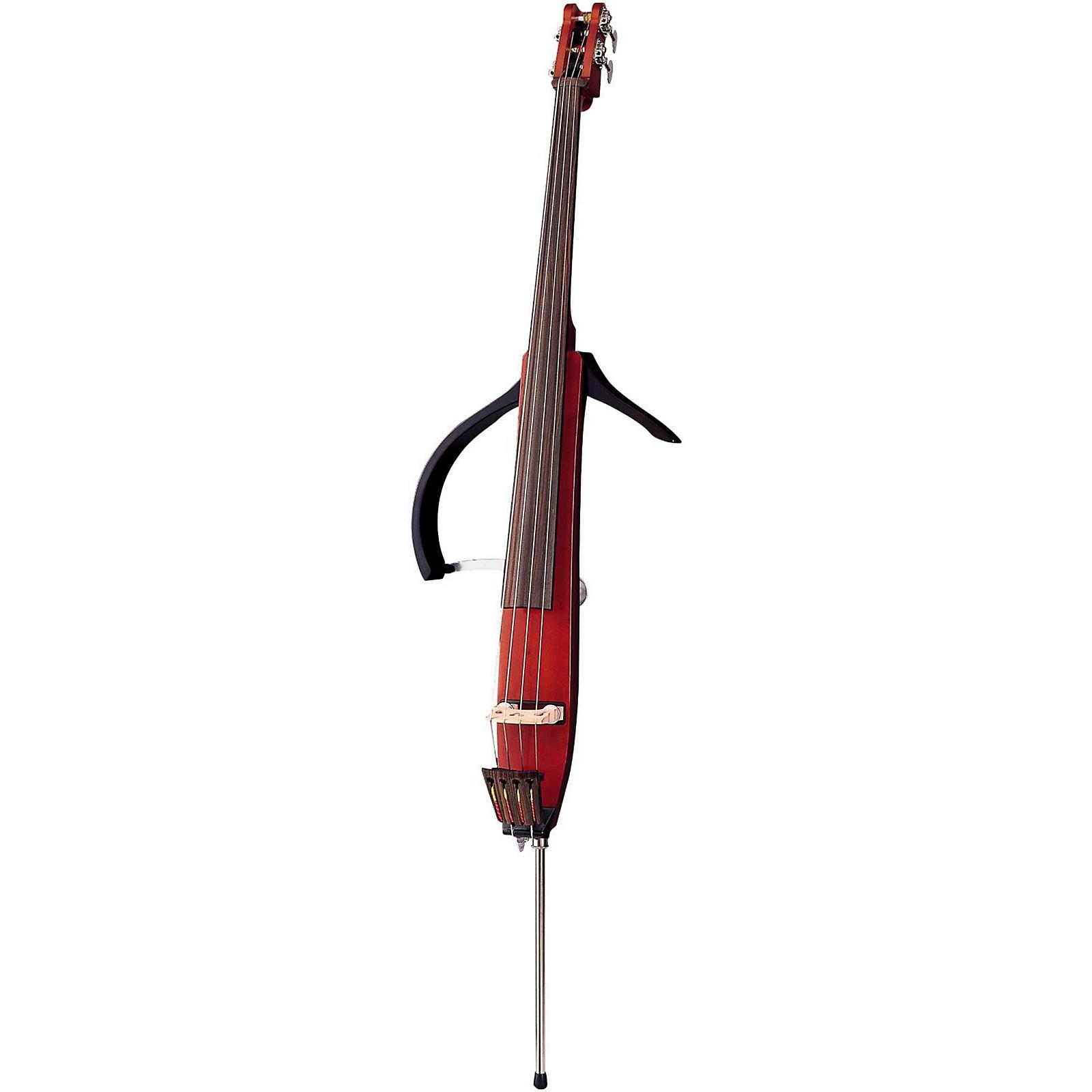 Yamaha SVB-200SK Silent Upright Bass