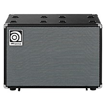 Open Box Ampeg SVT-112AV 300W 1x12 Bass Speaker Cabinet