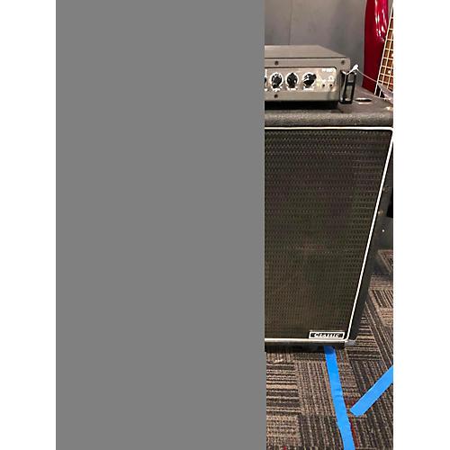 Ampeg SVT-15E Bass Cabinet