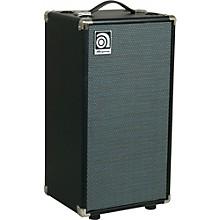 Open BoxAmpeg SVT-210AV Micro Classic Bass Cabinet