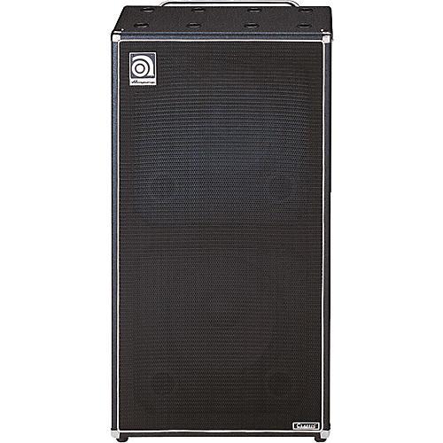Ampeg SVT-215E Enclosure