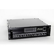 Open Box Ampeg SVT-4 PRO Series Bass Head
