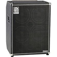 Open BoxAmpeg SVT-410HLF Classic Series Bass Cabinet
