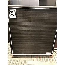 Ampeg SVT 412HE Bass Cabinet
