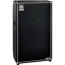 Open BoxAmpeg SVT-610HLF Bass Cabinet