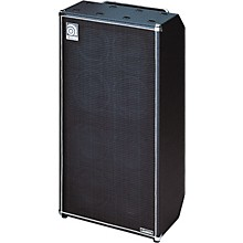 Open Box Ampeg SVT-810E Bass Enclosure
