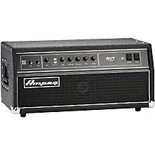 Ampeg SVT-CL Classic Bass Head