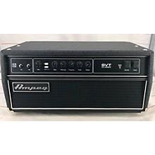 Ampeg SVT CLASSIC Tube Bass Amp Head