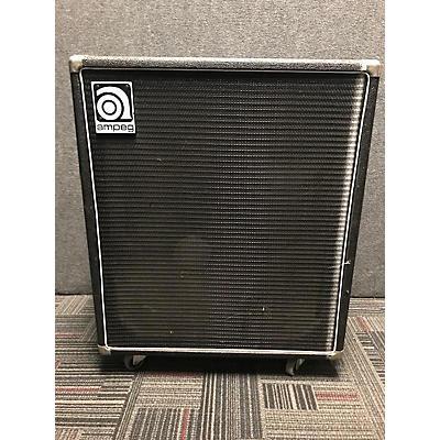 Ampeg SVT1510HE 175W 8OHM Bass Cabinet