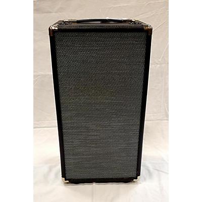 Ampeg SVT210AV Bass Cabinet