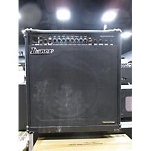 Ibanez SW100 Bass Combo Amp