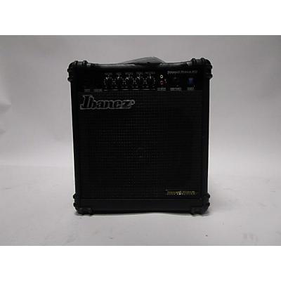 Ibanez SW20 Guitar Combo Amp