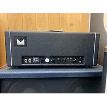 Morgan Amplification SW22R 22W Tube Guitar Amp Head