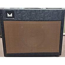 Morgan Amplification SW22R Tube Guitar Combo Amp