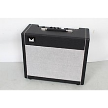 Open BoxMorgan Amplification SW50R 1x12 50W Tube Guitar Combo Amp with Spring Reverb