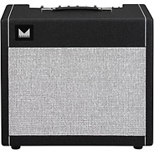 Morgan Amplification SW50R 1x12 50W Tube Guitar Combo Amp with Spring Reverb