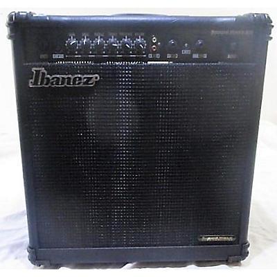 Ibanez SW56 Guitar Combo Amp