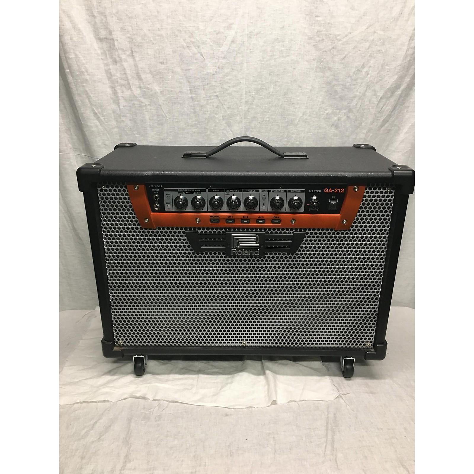 Ibanez SW65 65 WATT SOLID STATE COMBO Bass Combo Amp
