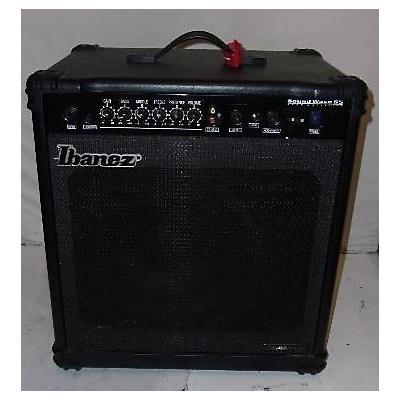 Ibanez SW65 Soundwave Bass Combo Amp