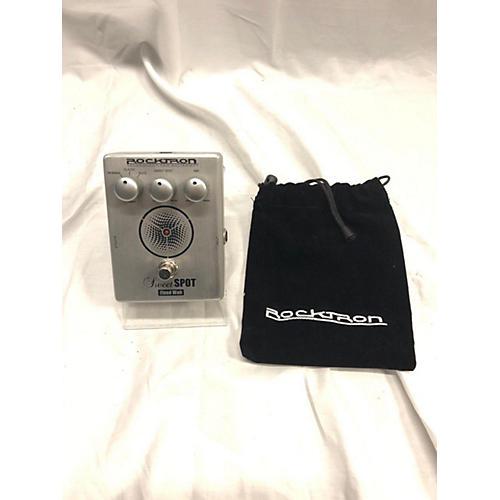 Rocktron SWEET SPOT Effect Pedal