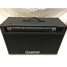 Carvin SX-300 Guitar Combo Amp