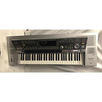 Technics SX-KN7000 Arranger Keyboard