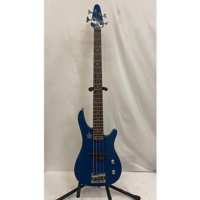 Rogue SX100 Electric Bass Guitar