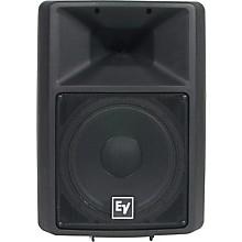 Open BoxElectro-Voice SX100+ Passive Loudspeaker