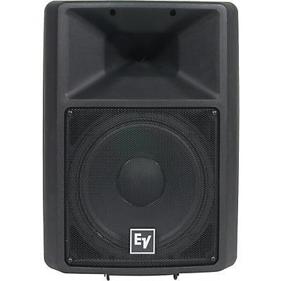 Electro-Voice SX100+ Passive Loudspeaker