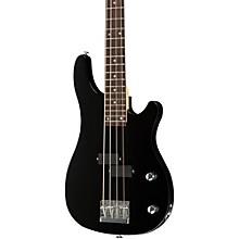 Open BoxRogue SX100B Series II Electric Bass Guitar