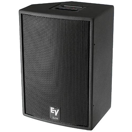 Electro-Voice SX250 2-Way Full-range 15