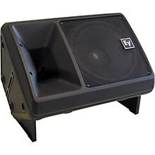 """Electro-Voice SX300E 12"""" 300W Passive PA Speaker"""
