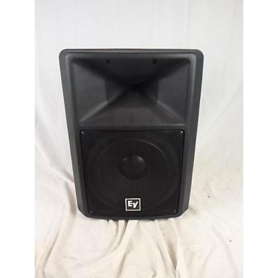 """Electro-Voice SX300E 12"""" 300W Unpowered Speaker"""